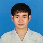 Dr.Songwut Phusawang