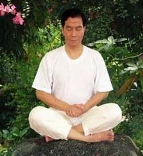 Relaxation Meditation (Chi Kung)