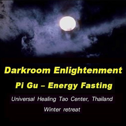 2020 Darkroom Week 1 Lesser Enlightenment of Kan & Li