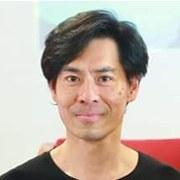 David Ching