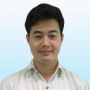 Kridsadapong Khunthima