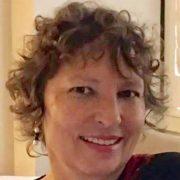 Marian Brandenburg