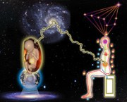 primordial force Inner Alchemy