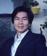 Grandmaster Mantak Chia