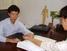 Health Consultations