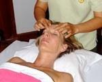 Tao Garden Health Spa and Resort Chiang Mai Best Beauty Treatments Thailand Full Facial Treatment