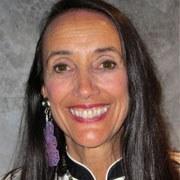 Dr Angela Longo