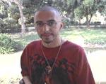 Mr Edgar Alberto Sanchez Gonzalez, Mexico