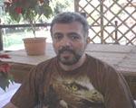 Mr Jorge Jeronimo Garcia Zenteno, Mexico