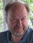 Stefan Mörtberg