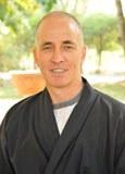 Andrew Jan