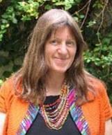 Christine Harkness-Giles
