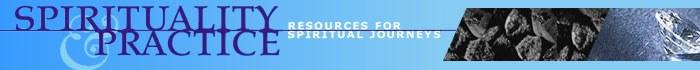 Spirituality Practice