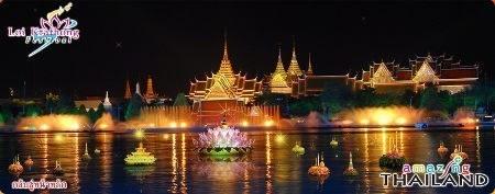 loy-kratong-festival-bangkok